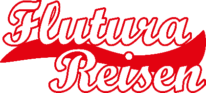 Flutura Reisen GmbH